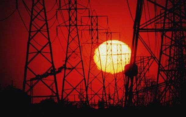 Новые правила не поколеблют энергетическую монополию Ахметова - аналитики