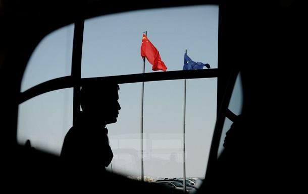 Китайские производители поддержали рост активности развивающихся рынков