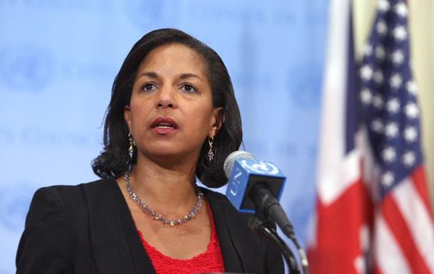 Отказ от демократических принципов возможен в интересах безопасности - советник Обамы