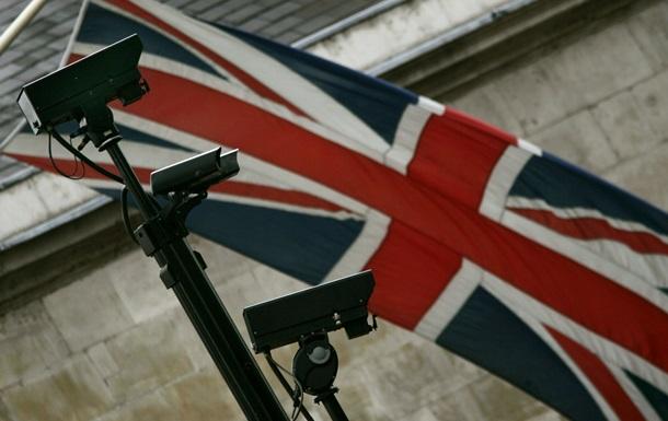 Британия хочет изменить миграционные правила ЕС