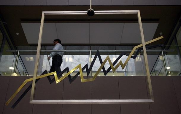 Китайцы планируют крупнейшее в этом году первичное размещение акций в АТР