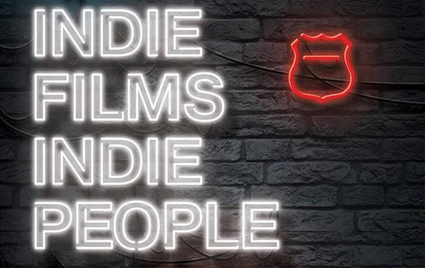 В Киеве пройдет фестиваль американского кино