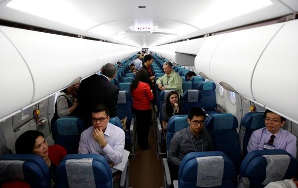 Авиапассажиры рассказали, какие попутчики раздражают их больше всего
