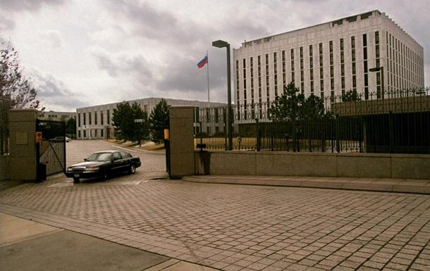 Власти США уличили российских дипломатов в мошенничестве с медстраховками на $1,5 млн