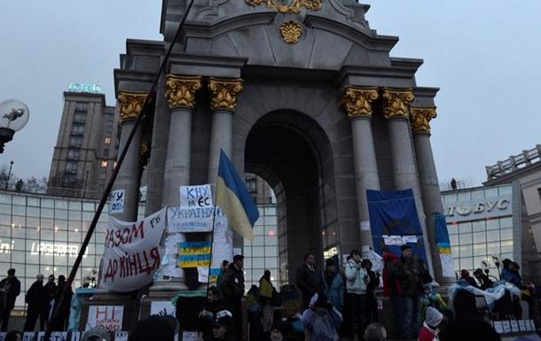 В Украину едет группа представителей Европы высокого уровня