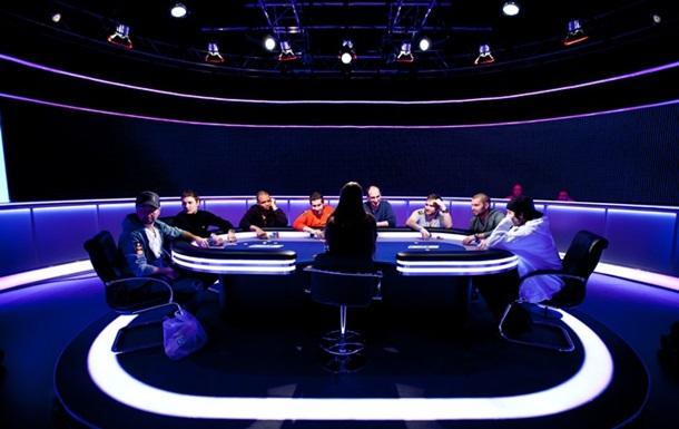Топ-10 фактов из истории покера в мире и Украине