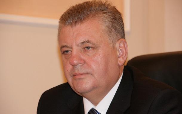 Новости Тернополя - недоверие - ОГА - Хоптян - Тернопольский облсовет выразил недоверие главе ОГА
