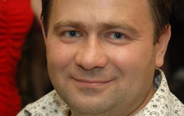 Суд арестовал Андрея Дзиндзю на два месяца