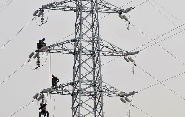 Янукович создал новое ведомство для реформы энергорынка