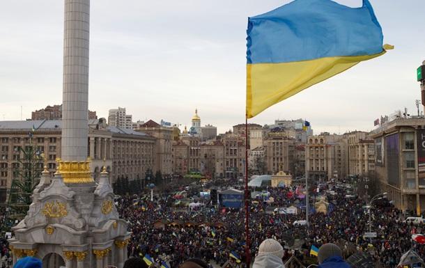 В МВД заявляют, что разыскали уже более 20 пропавших во время Евромайдана граждан