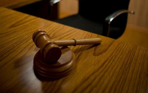 Суд арестовал еще двух человек за беспорядки на Банковой - милиция