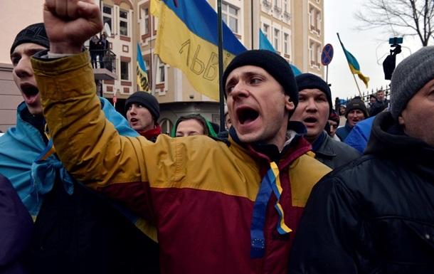 Оппозиция больше не требует отставки правительства - экс-президент Европарламента