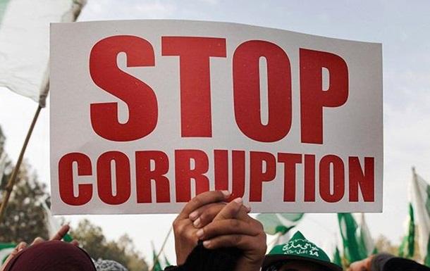 Сегодня отмечают Международный день борьбы с коррупцией