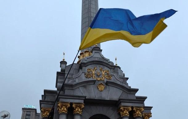 Янукович по телефону поговорил с Президентом ЕК и Генсеком ООН
