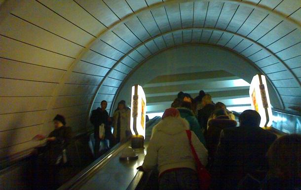 На Театральной не обнаружено взрывоопасных предметов, станция открыта для пассажиров