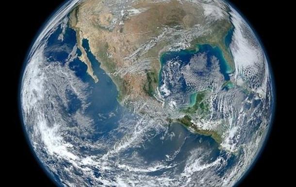 Ученые обнаружили новый полюс холода Земли