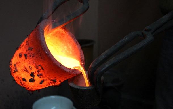 Обнищавшая Чукотка ждет золотого Ренессанса - Reuters