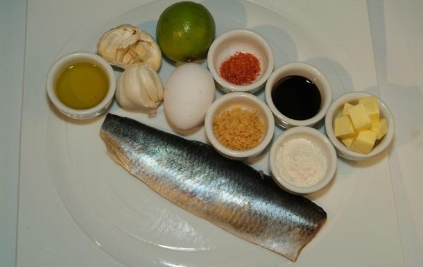 Украинские диетологи рассказали, как часто и зачем нужно есть морскую рыбу