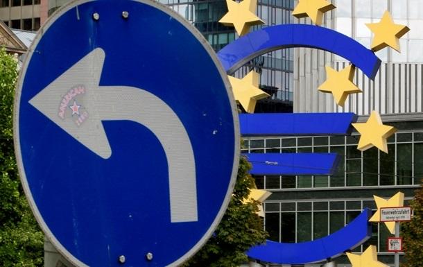 Украина просит у Евросоюза 20 млрд евро