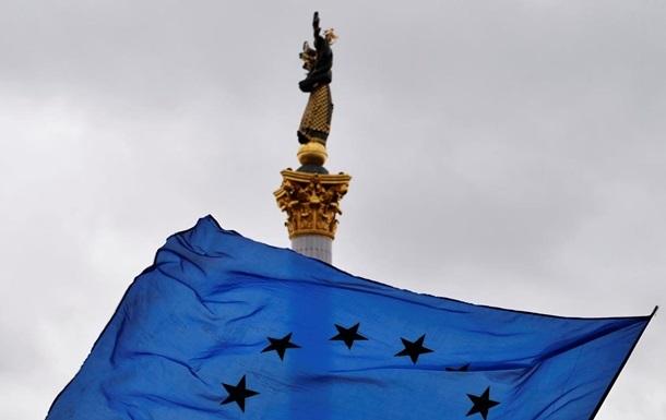 Евромайдан несет угрозу автономии Крыма – Верховный совет АРК