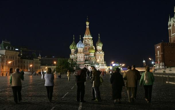 В Кремле готовят к подписанию ряд документов с Украиной