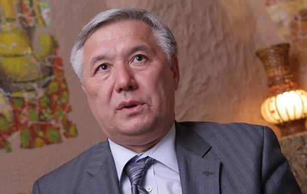 Экс-премьер Ехануров: Украине необходима перезагрузка правительства