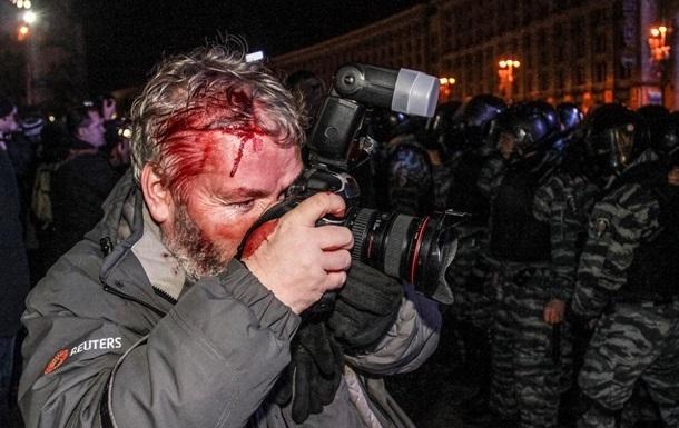 Резолюцией Европарламента не предусмотрены санкции против украинской власти - депутат Батькивщины
