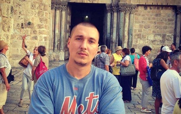 Рэпер Жиган задержан по подозрению в разбое
