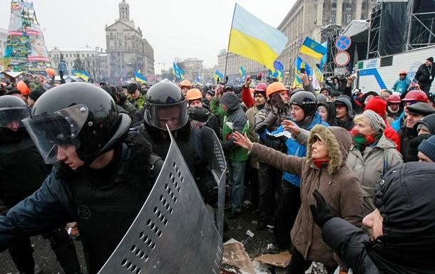 Радио Свобода: Европа, Майдан и гнев Москвы