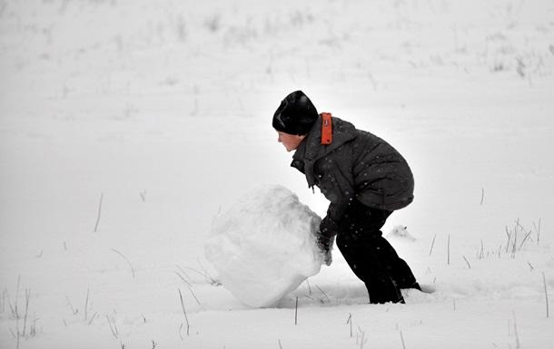Прогноз погоды на субботу, 15 декабря: оттепель сменят морозы