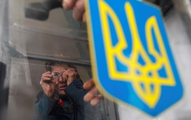 выборы - 15 декабря - нарушения - округ 94 - Оппозиционная партия заявляет о фальсификациях на довыборах в 94-м округе