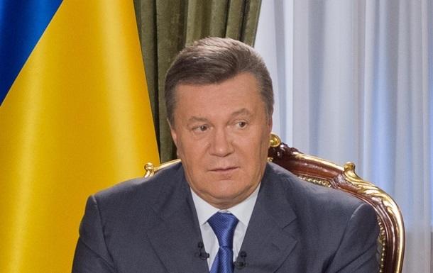 Янукович - увольнение - министры - Ъ: В ближайшее время Янукович может уволить нескольких министров