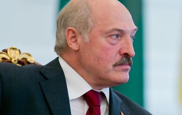 Лукашенко: Мы готовы на любые шаги для нормализации отношений с ЕС