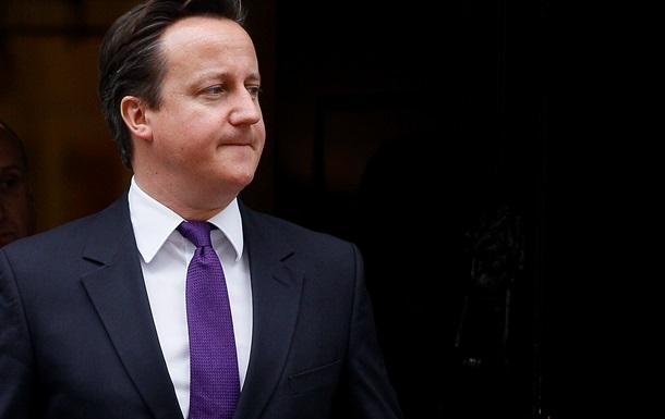 Корреспондент: Входа нет. Стремясь сократить наплыв мигрантов, Британия инициирует жесткие ограничения льгот для приезжих