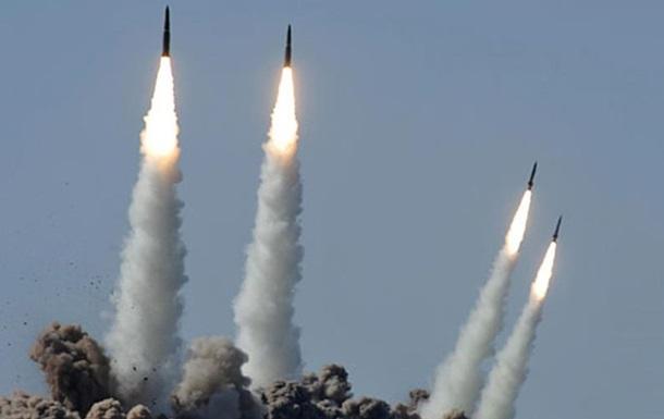 Польша пожалуется НАТО на российские ракеты под Калининградом