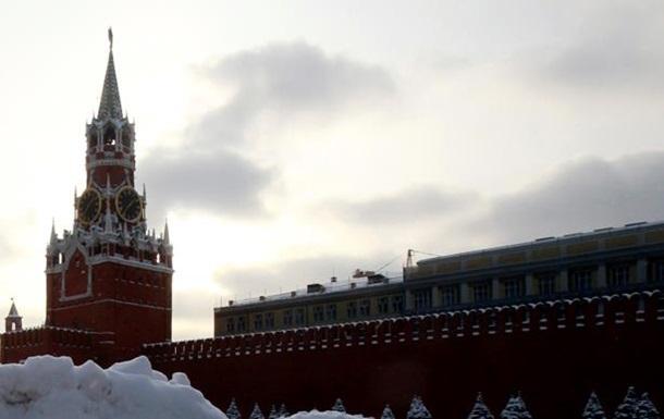 Украина будет просить у России кредит на $15 млрд - Bloomberg