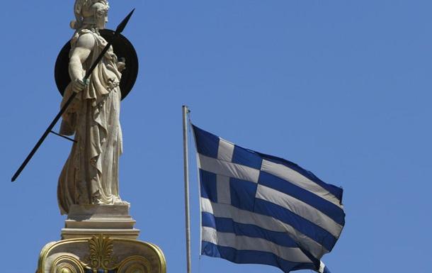Кредиторы уезжают из Греции без соглашения об очередном транше помощи на 1 млрд евро