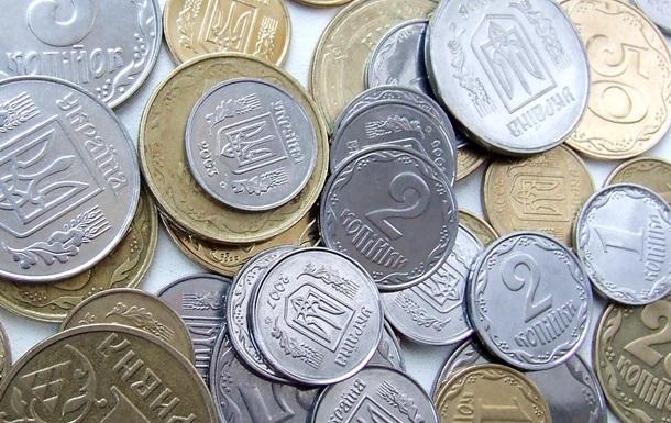 Минфин - дефицит - госбюджет - Минфин ожидает дефицит госбюджета в следующем году на уровне 3% ВВП