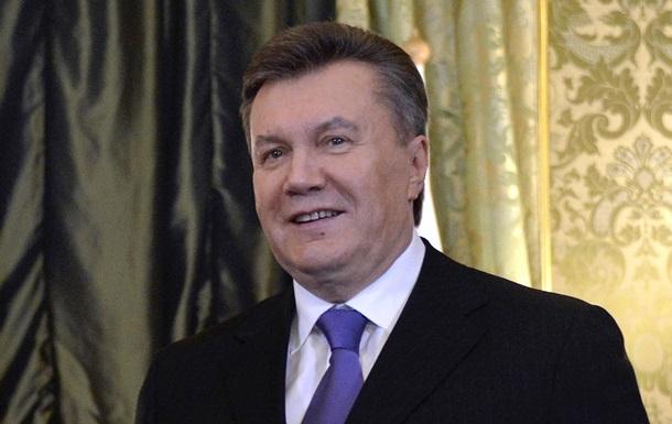 Следующее заседание российско-украинской межгоскомиссии состоится в Украине