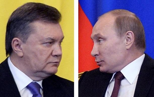 Дешевый российский газ может стоить Украине соглашения с ЕС – Пинзеник