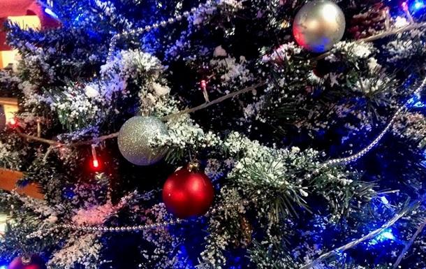 Компания Microsoft составила рейтинг самых желанных подарков к Новому году