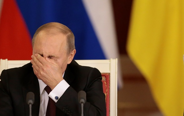 Радио Свобода: Кремль миру. Слова и деньги