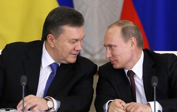 Эксперты спорят, зачем России украинские облигации