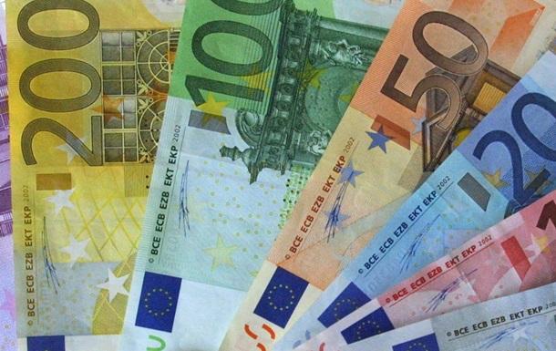 Правительство поручило Минфину выпустить еврооблигации на $3 млрд