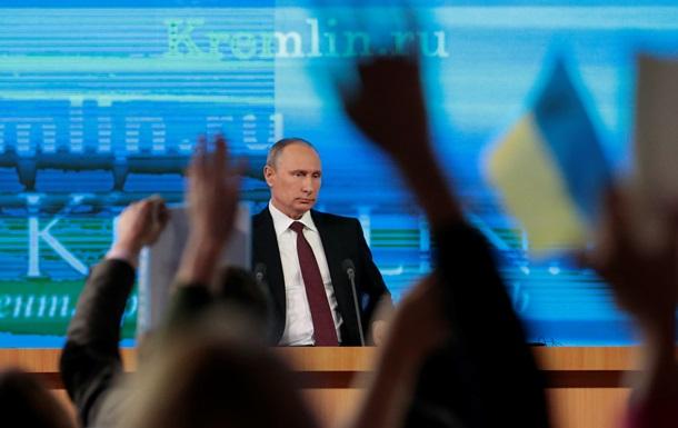 Депутат бундестага: России далеко до правового государства