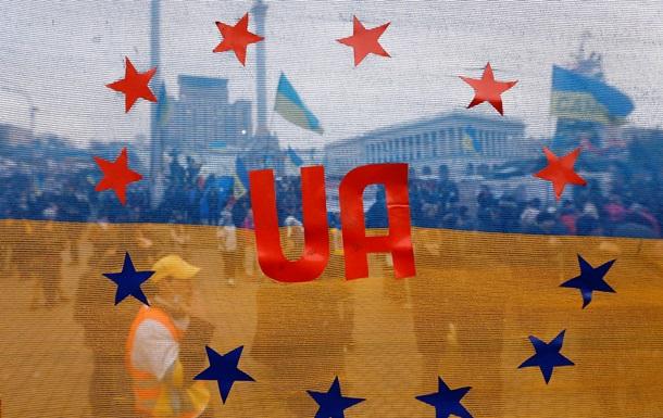 Новости Тернополя - Евромайдан - миллион - В Тернополе на потребности Евромайдана было собрано более миллиона гривен