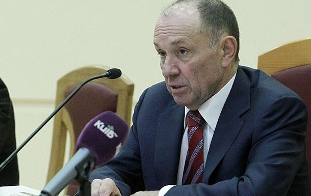 Бюджет Киева могут рассмотреть на следующей неделе – Голубченко