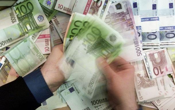 Финансирование ЕБРР будет зависеть от желания инвесторов работать в Украине