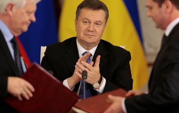 «Московские договоренности» создали условия для рефинансирования внешней задолженности - Эксперты