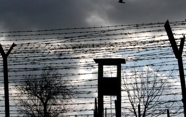 Новости Львова - ГАИ - приговор - тюрьма - ДТП - Во Львове сотрудник ГАИ осужден на пять лет за укрывательство ДТП